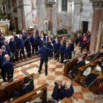 EGS2018_41774   I Cantori di Santa Margherita di Fidenza (PR)