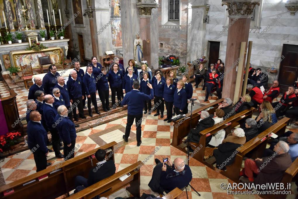 EGS2018_41774 | I Cantori di Santa Margherita di Fidenza (PR)