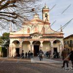 EGS2018_42004 | Lesa, Chiesa Parrocchiale di San Martino