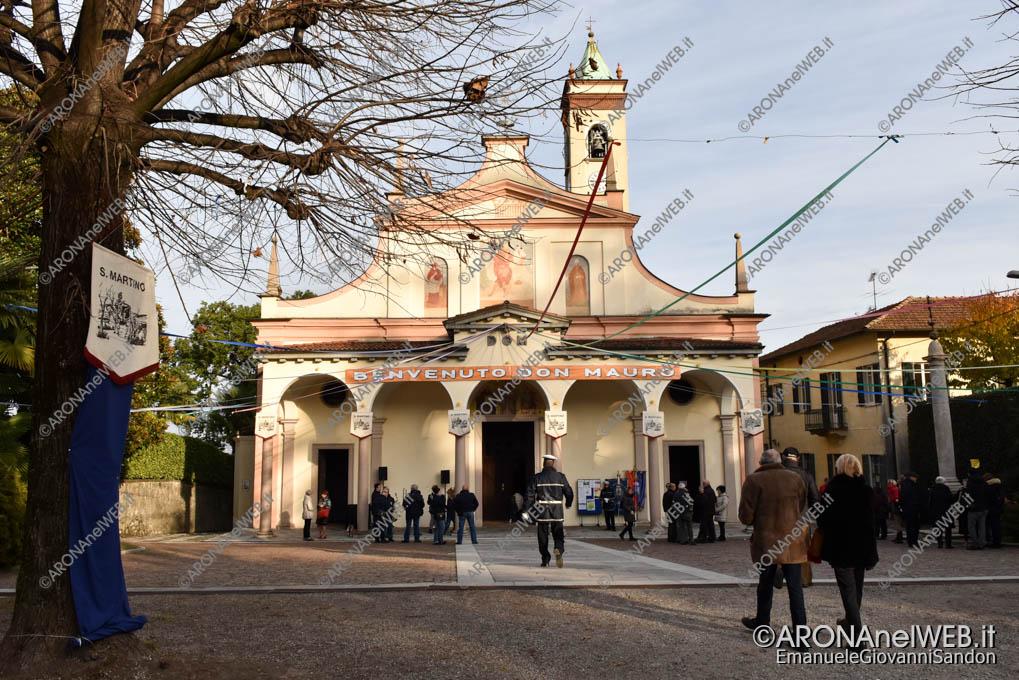 EGS2018_42004   Lesa, Chiesa Parrocchiale di San Martino