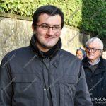 EGS2018_42049 | don Mauro Baldi, parroco delle parrocchie di Lesa e Belgirate