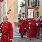 EGS2018_42138 | Confraternita di San Martino - San Giovanni Battista di Lesa