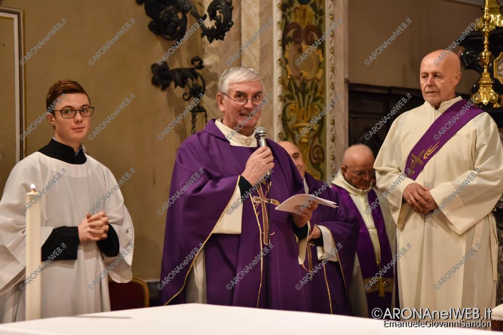 EGS2018_42194   don Claudio Leonardi, vicario dell'aronese e borgomanerese