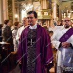 EGS2018_42340 | don Mauro Baldi, parroco di Lesa e Belgirate