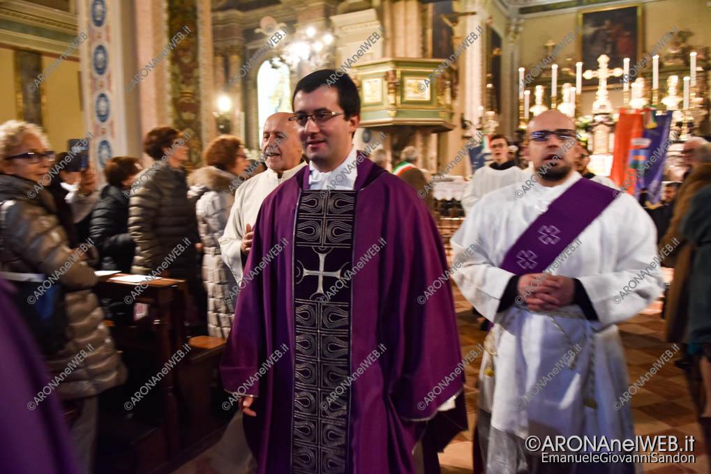 EGS2018_42340   don Mauro Baldi, parroco di Lesa e Belgirate