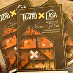 EGS2018_43310 | Teatro x Casa 2018-2019