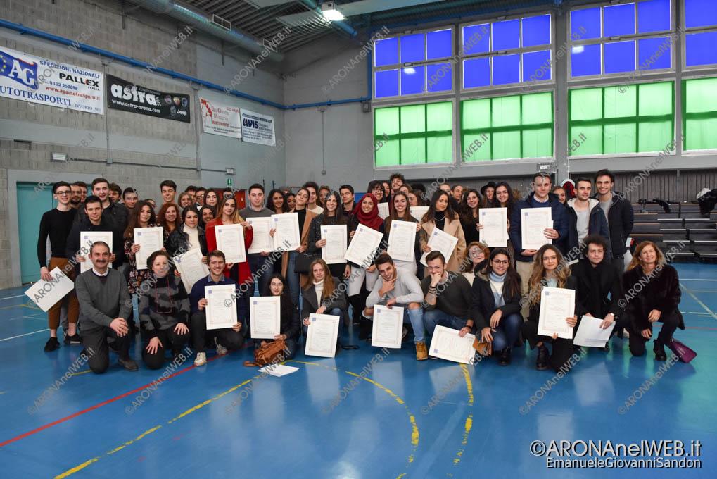 EGS2018_43435 | Cerimonia di consegna dei diplomi al Fermi di Arona 2018
