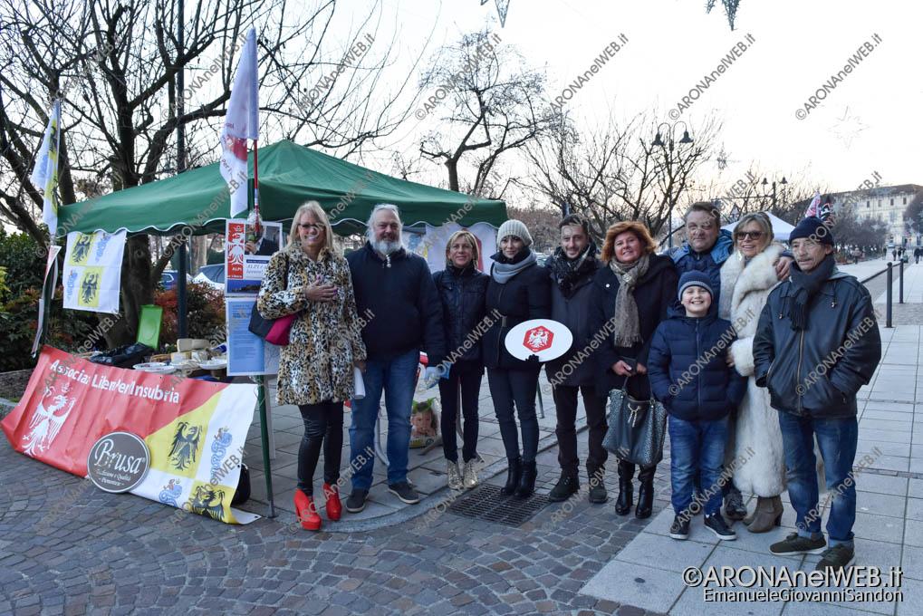 EGS2018_43468 | Associazione Alpi delegazione di Arona