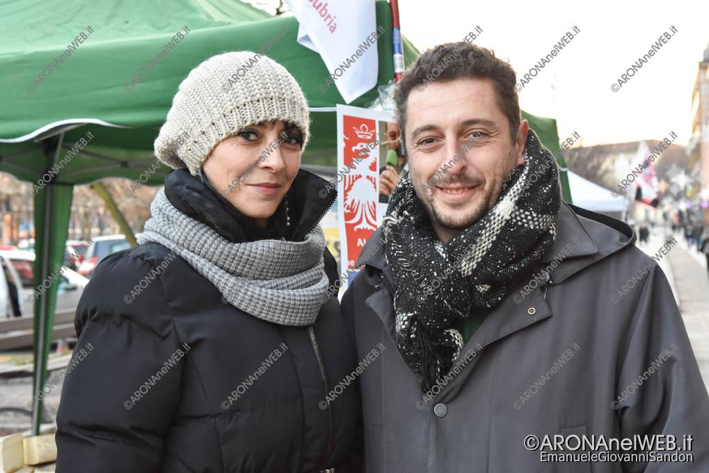 EGS2018_43476 | Simona Todescato e Luca Bona