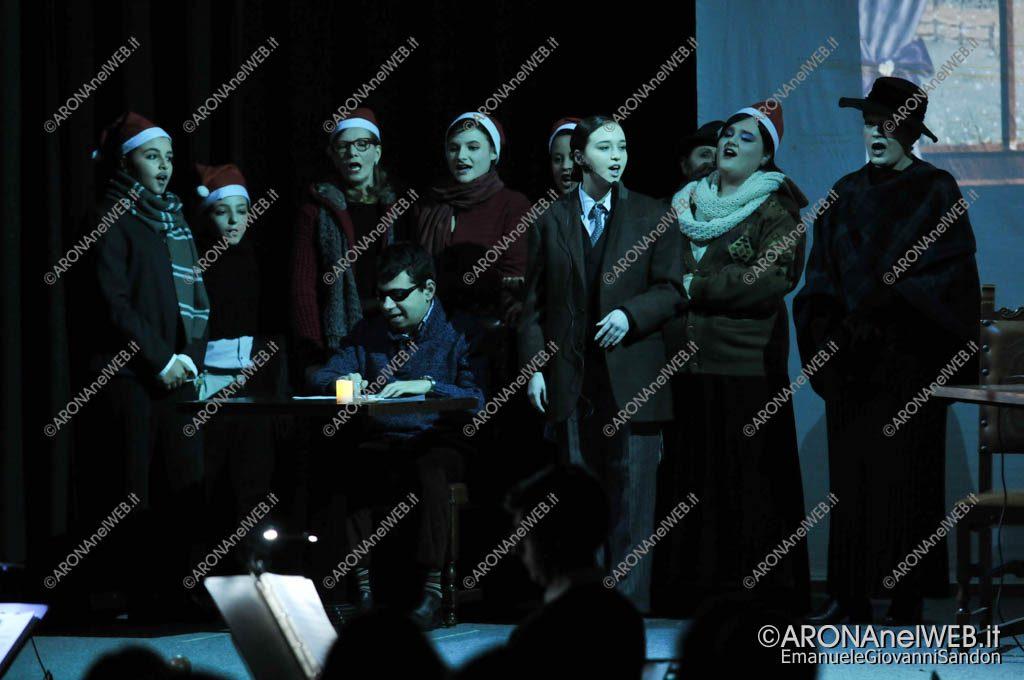 "EGS2018_43495 | Musical ""A Christmas Carol"" - Compagnia giovanile InCanto"