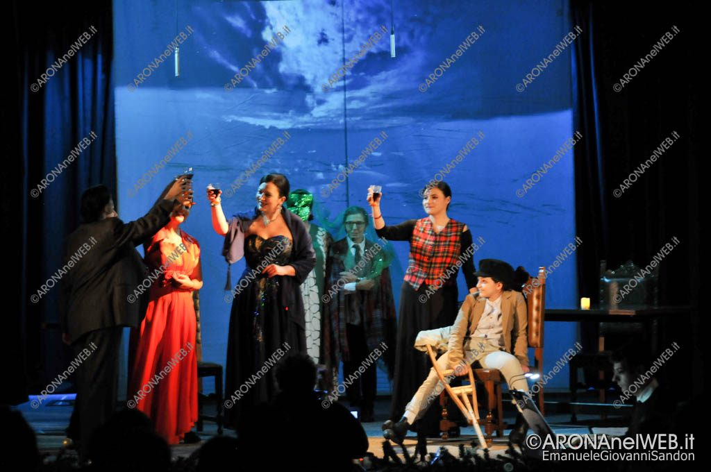 "EGS2018_43565 | Musical ""A Christmas Carol"" - Compagnia giovanile InCanto"