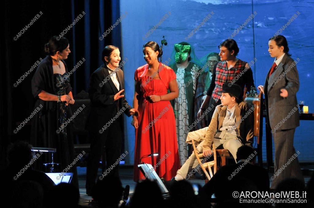 "EGS2018_43575 | Musical ""A Christmas Carol"" - Compagnia giovanile InCanto"