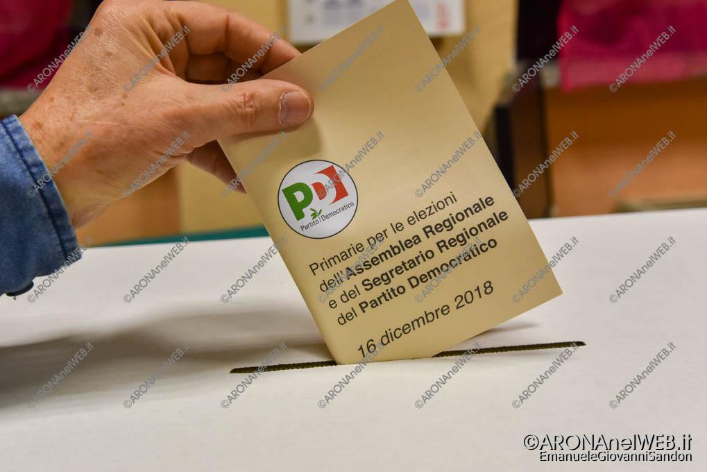 EGS2018_43722 | Primarie Segretario Regionale PD