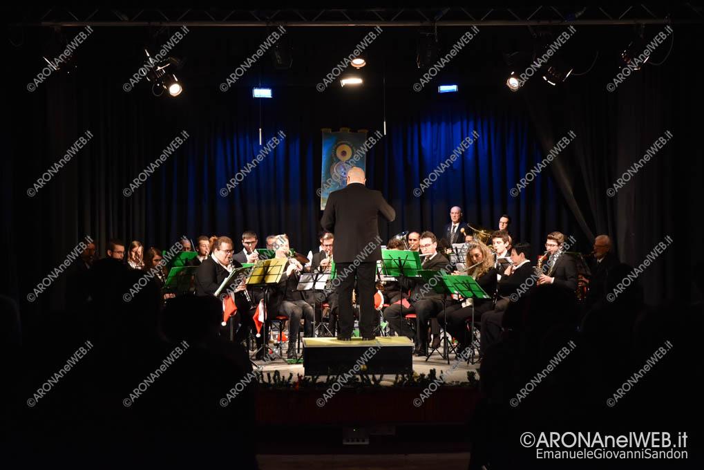 EGS2018_43752 | Concerto di Natale 2018 con la Nuova Filarmonica Aronese