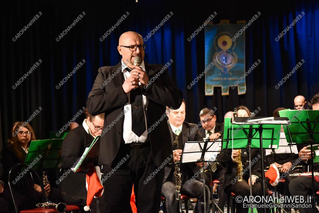 EGS2018_43759 | Massimo Mantovani, Nuova Filarmonica Aronese