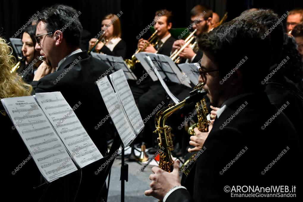 EGS2018_43806 | Concerto di Natale 2018 con la Nuova Filarmonica Aronese