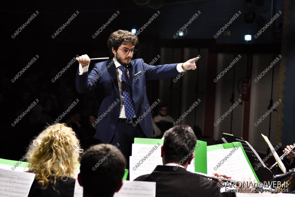 EGS2018_43841 | Concerto di Natale 2018 con la Nuova Filarmonica Aronese