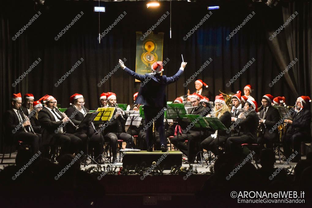EGS2018_43858 | Concerto di Natale 2018 con la Nuova Filarmonica Aronese