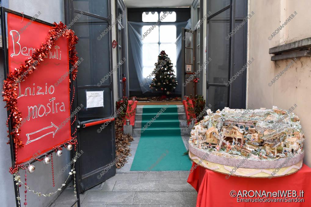 EGS2018_43882 | Mostra mercato di Natale al Centro Diurno Brum