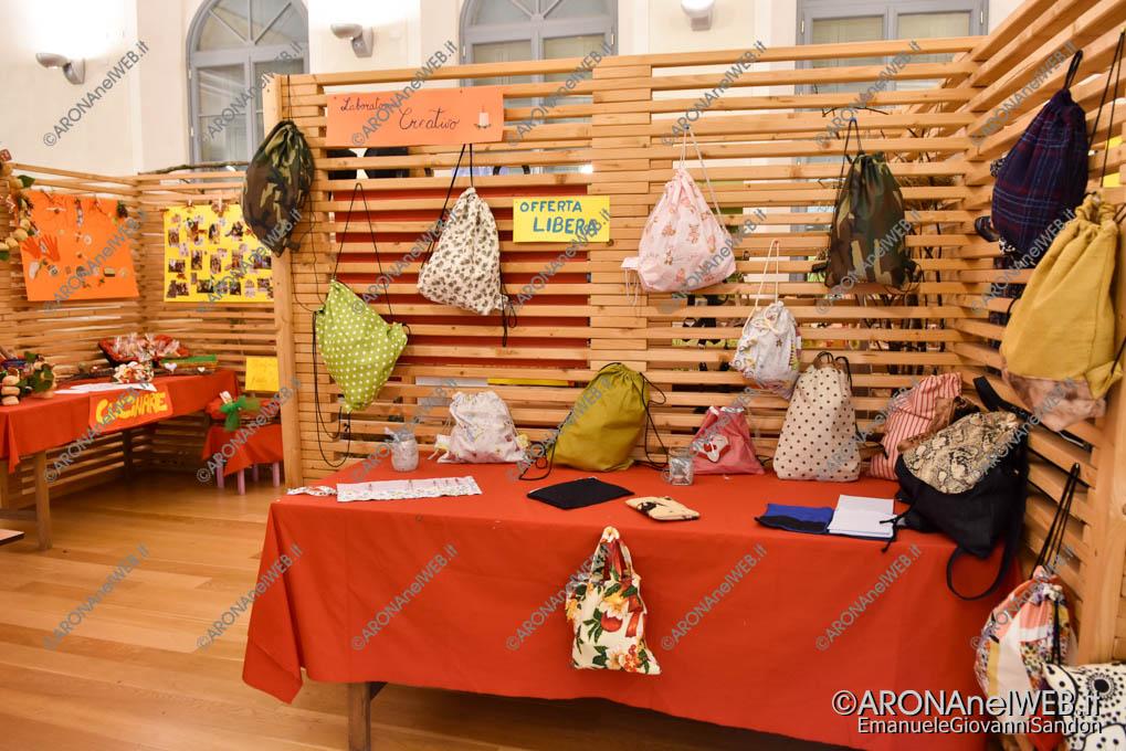 EGS2018_43886 | Mostra mercato di Natale al Centro Diurno Brum