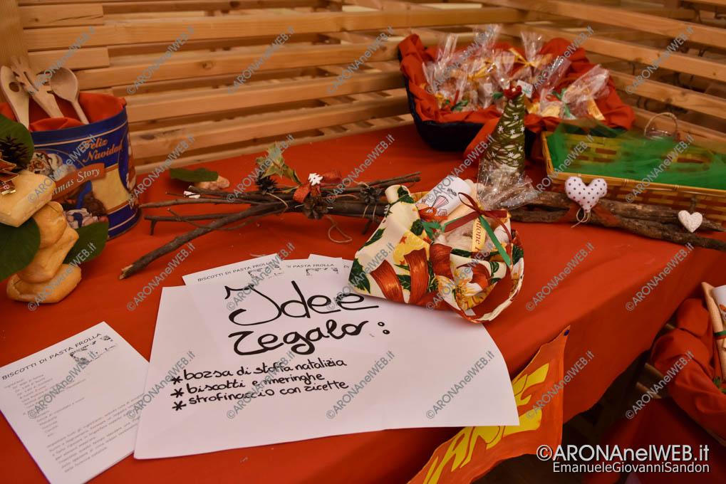 EGS2018_43888 | Mostra mercato di Natale al Centro Diurno Brum