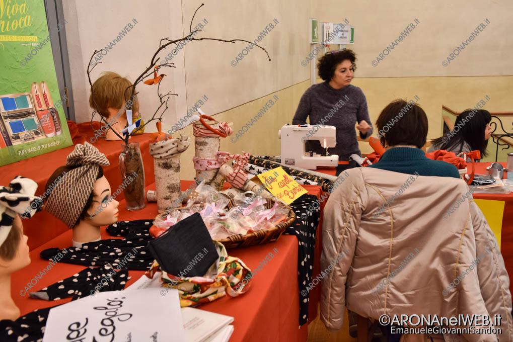 EGS2018_43891 | Mostra mercato di Natale al Centro Diurno Brum