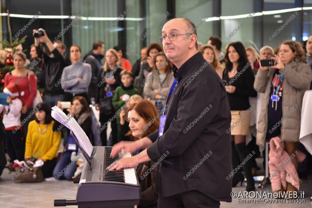 EGS2018_44044 | Il Maestro Marino Mora