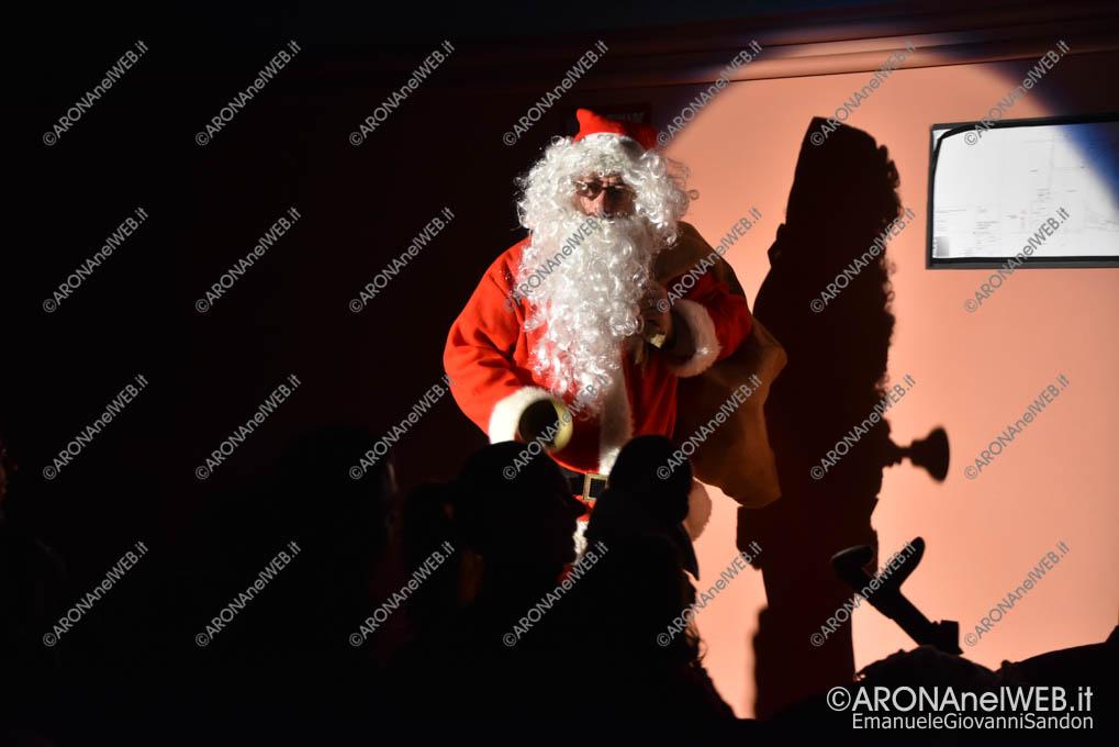 EGS2018_44429 | Arriva Babbo Natale, Avis Arona 2018