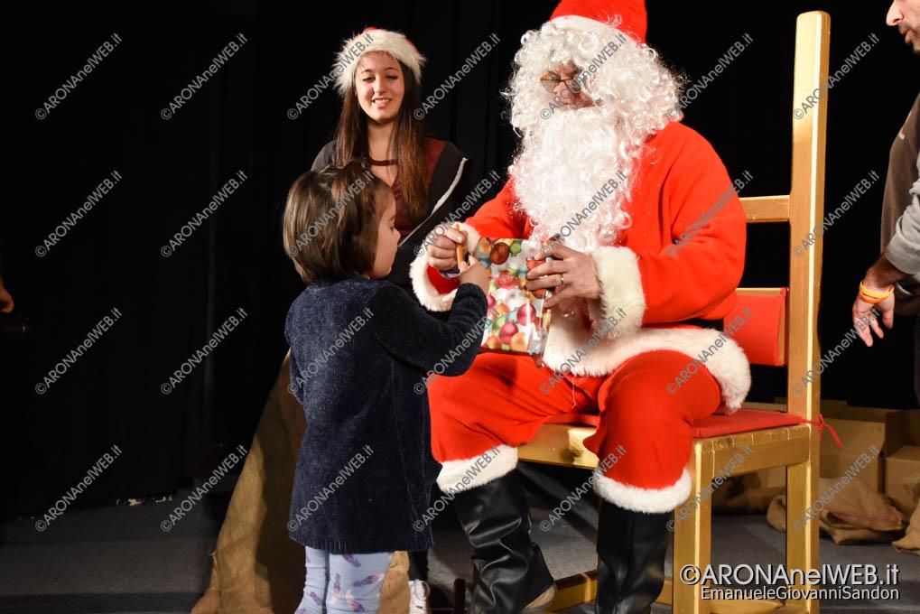 EGS2018_44484 | Babbo Natale, Avis Arona