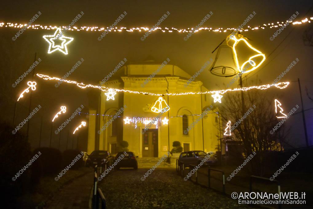 EGS2018_44594 | Chiesa Parrocchiale di Mercurago
