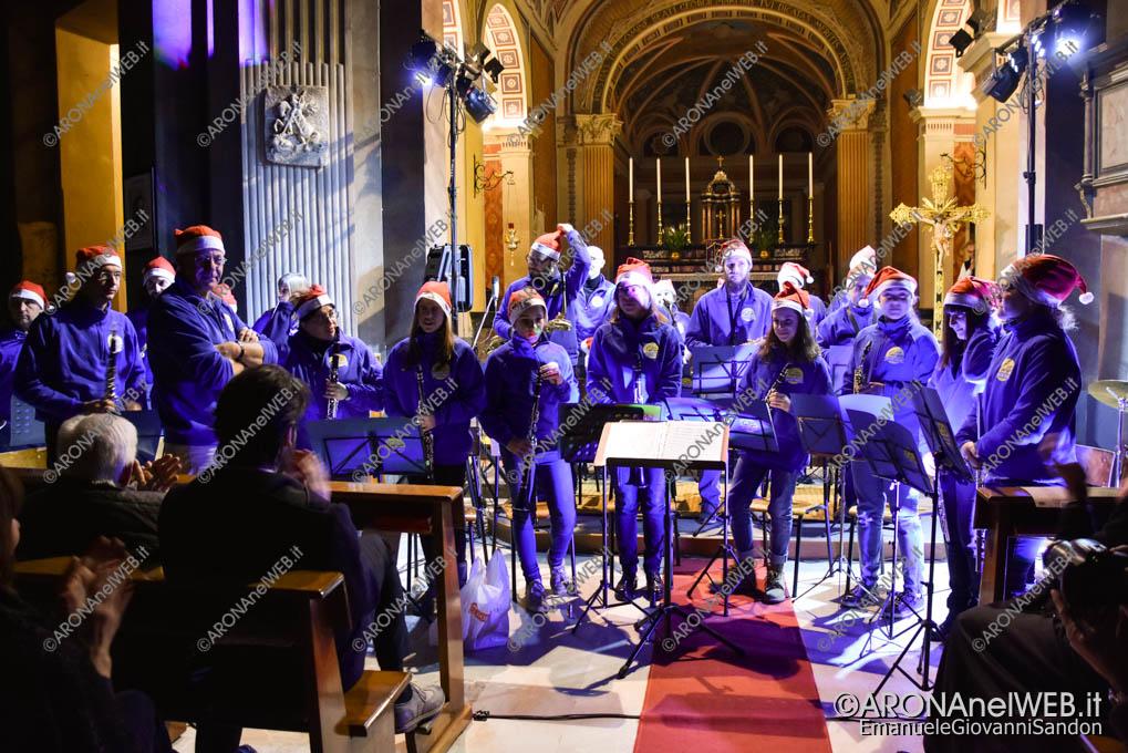 EGS2018_44615 | San Giorgio Music Band