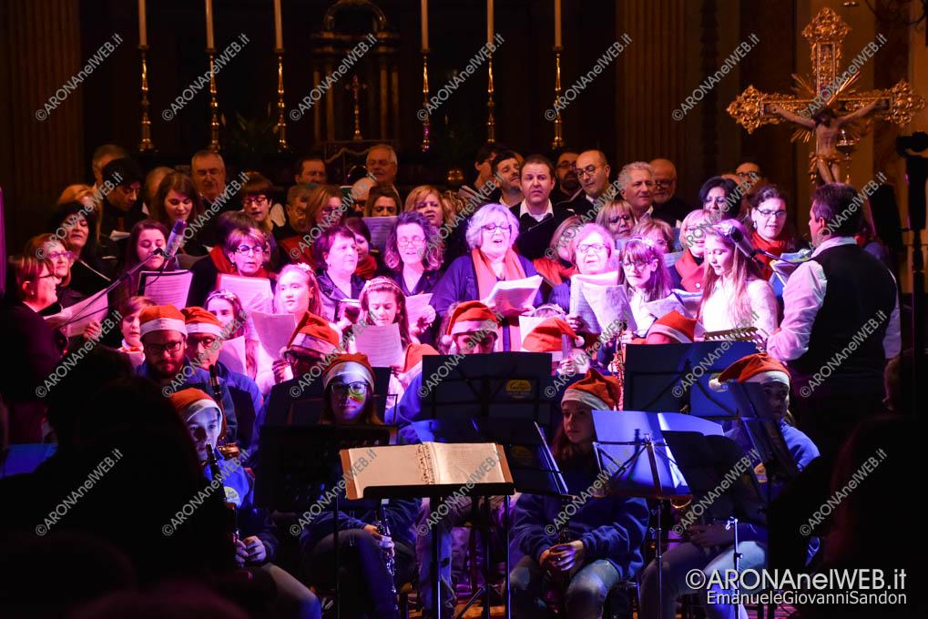 EGS2018_44659 | Cantare insieme per il Natale – XIII edizione
