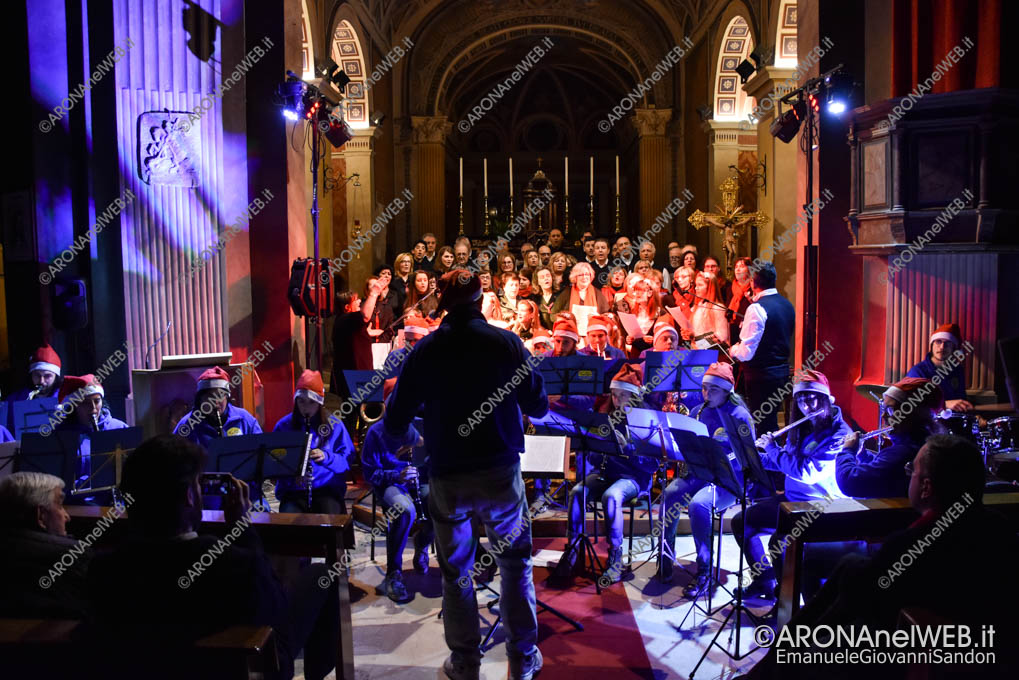 EGS2018_44673 | Cantare insieme per il Natale – XIII edizione
