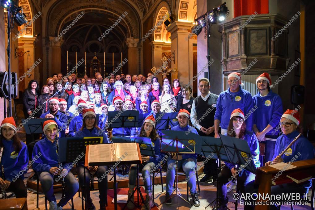 EGS2018_44691 | Cantare insieme per il Natale – XIII edizione