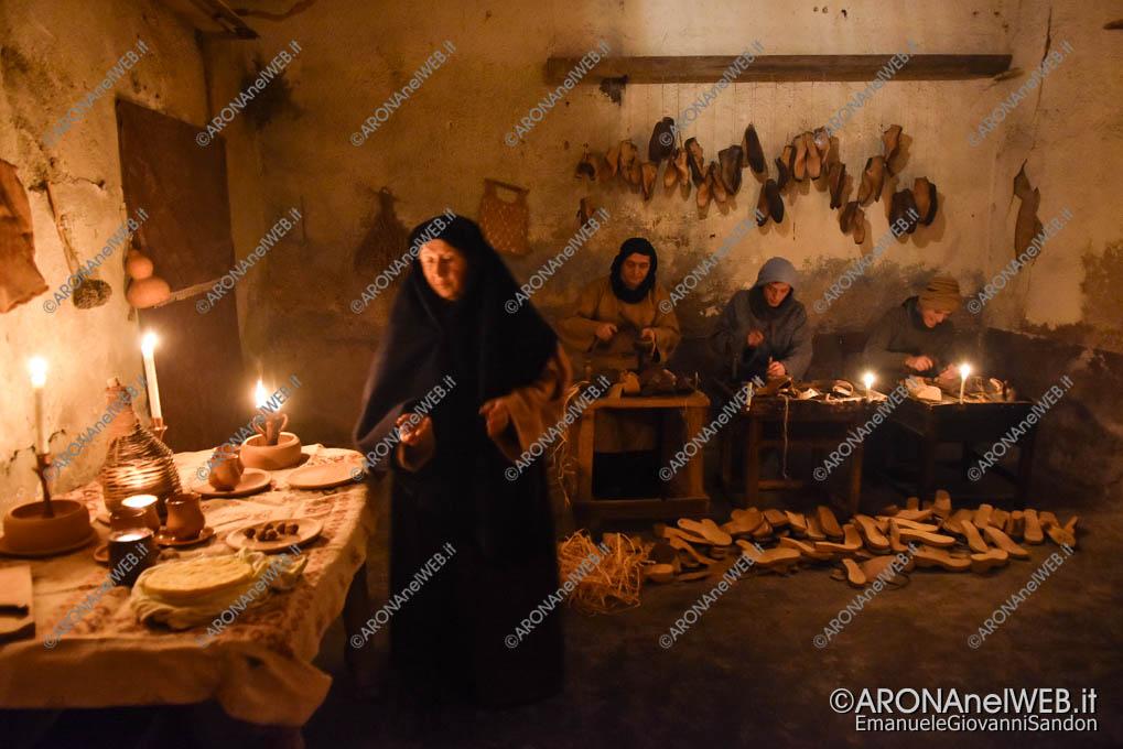 EGS2018_44799 | Presepe Vivente di Santa Cristina - Borgomanero
