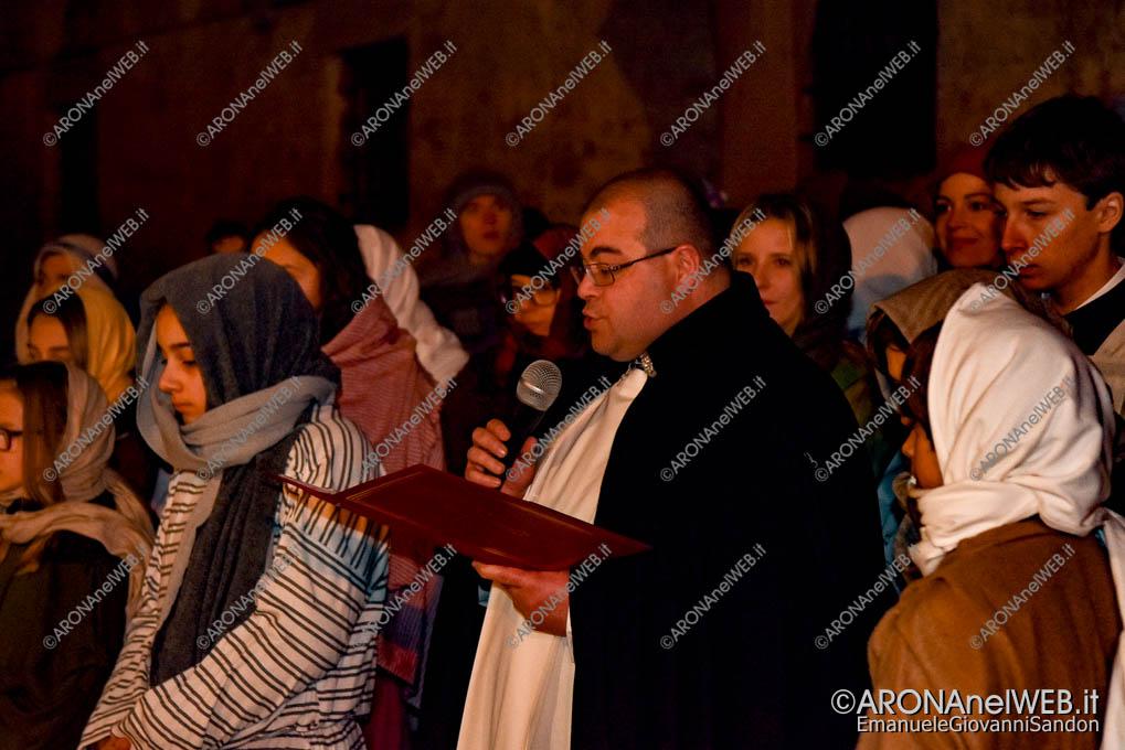 EGS2018_45359 | don Marco Gaiani - parroco di Santa Cristina
