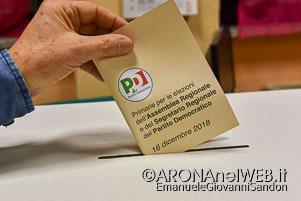 Elezioni_PrimariePd_20181216_EGS2018_43722_s