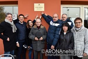Intitolazione_StadioComunale_ValerioDelPonte_20181202_EGS2018_41999_s
