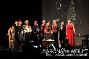 Musical_ChristmasCarol_CompagniaInCanto_20181215_EGS2018_43654_s