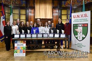 Premiazione_PremioSportScuola2018_VeteranidelloSport_20181201_EGS2018_41402_s