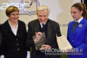 PremioLetterarioOmodeiZorini_20ed_20181201_EGS2018_41591_s