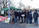 Presentazione_AssociazioneAlpi_SimonaTodescato_20181215_EGS2018_43468_s