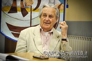 CarloMonti_20190112_EGS2013_16991_s