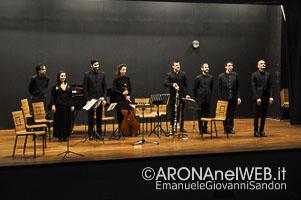Concerto_CillaperHaiti_ViennaVienna_AlessandroMariaCarnelli_20190112_EGS2019_01718_s