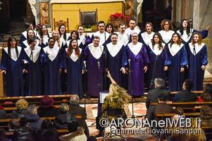 Concerto_GospelRinascita_AssociazioneCentroExtra_20190105_EGS2019_00570_s