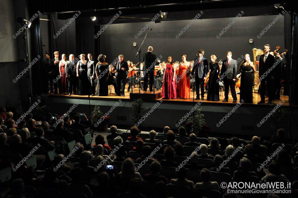 EGS2019_00069 | Gran Concerto di Capodanno 2019