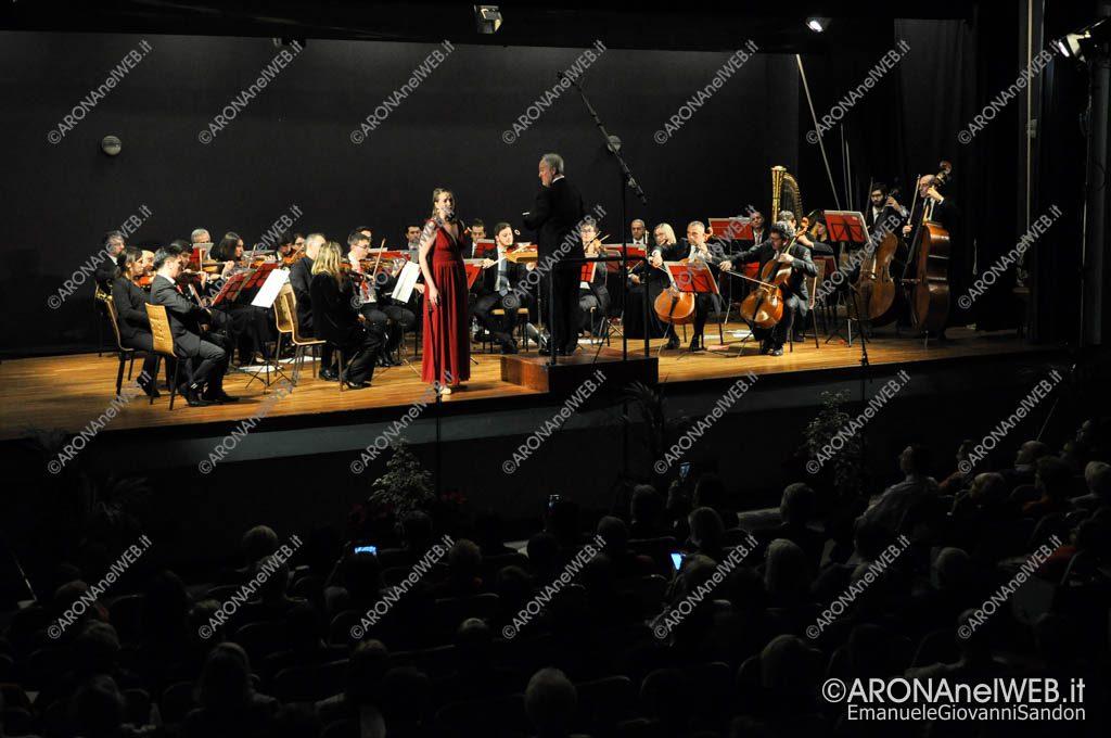 EGS2019_00090 | Gran Concerto di Capodanno 2019