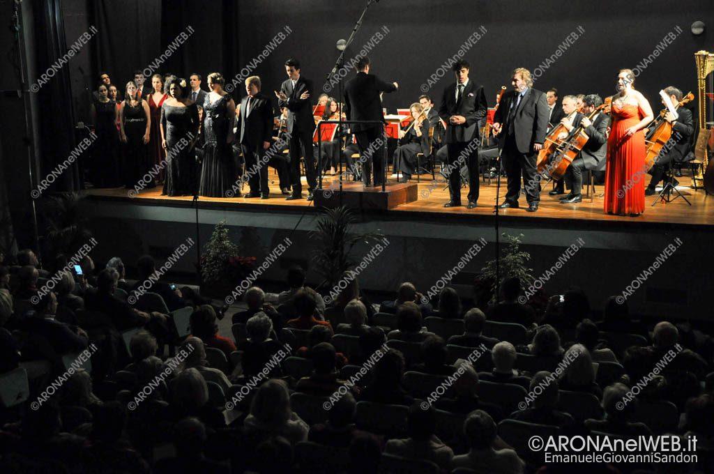EGS2019_00102 | Gran Concerto di Capodanno 2019
