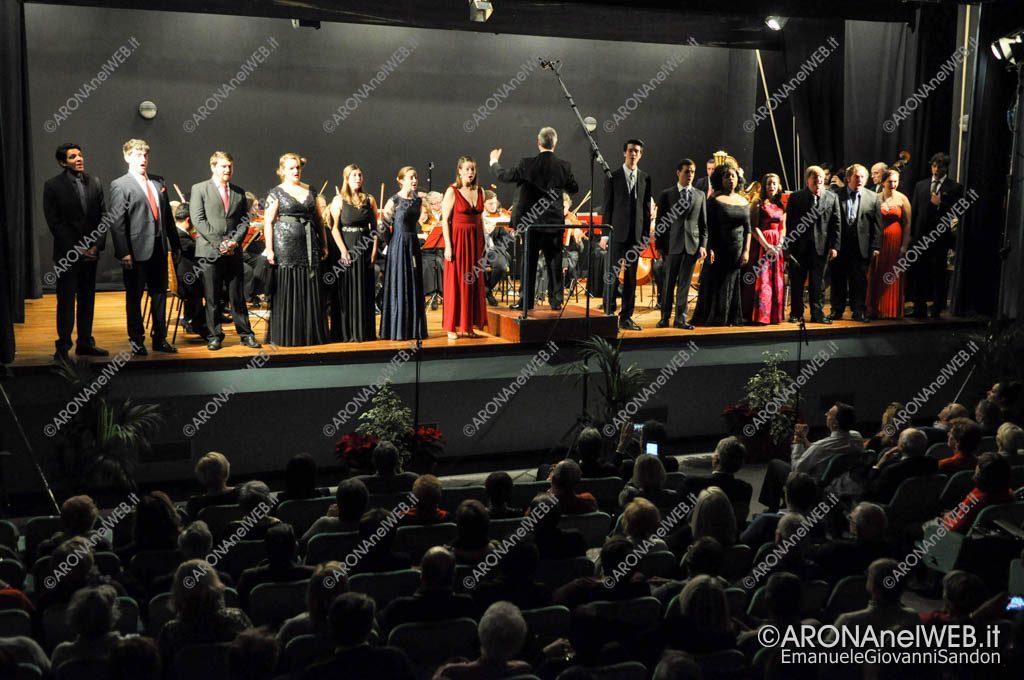 EGS2019_00110 | Gran Concerto di Capodanno 2019