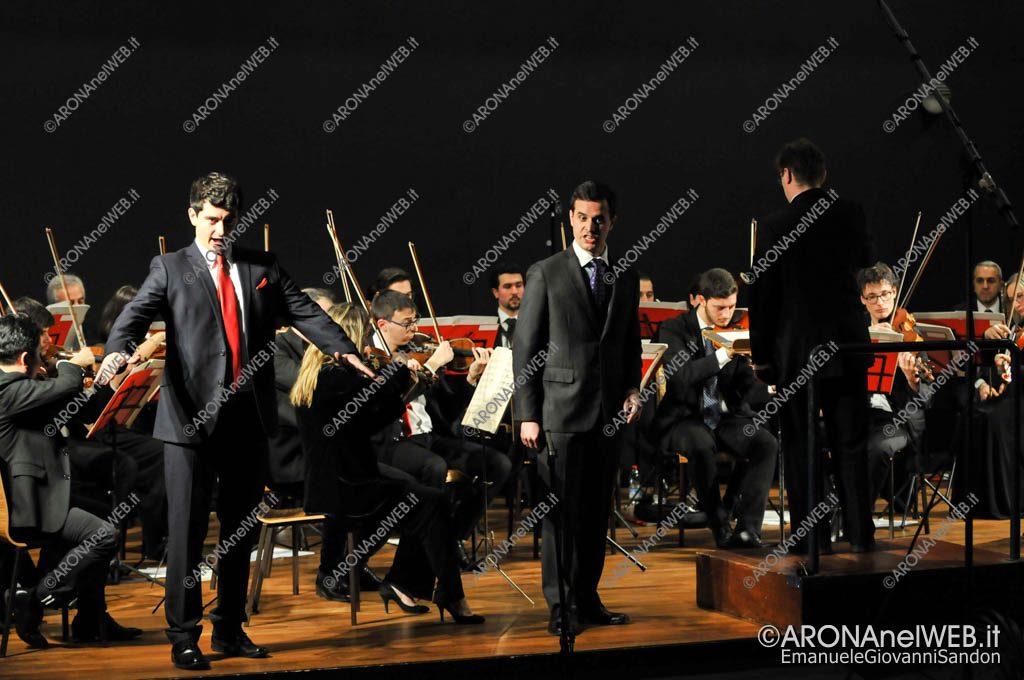 EGS2019_00217 | Gran Concerto di Capodanno 2019